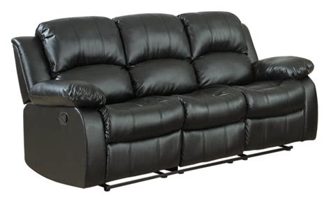 best reclining sofa reviews the best power reclining sofa reviews flexsteel power