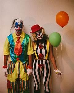Halloween Kostüme Auf Rechnung : 803 besten halloween bilder auf pinterest halloween ideen vampire und halloween kost m ~ Themetempest.com Abrechnung
