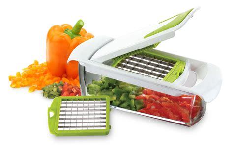 cuisine premium yoko premium vegetable chopper food dicer kitchen chopping