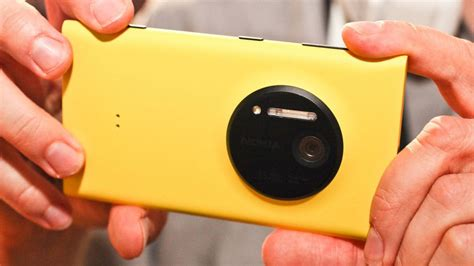 nokia lumia 1020 review photographers meet your phone cnet