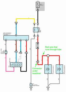 Trailer Brake Reverse Lockout Solenoid Wiring Diagram