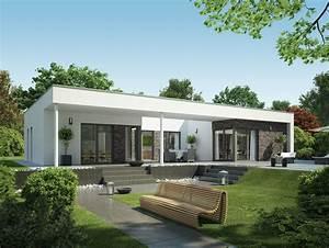 Bauhaus Bungalow Fertighaus : planungsvorschlag in u form ~ Sanjose-hotels-ca.com Haus und Dekorationen