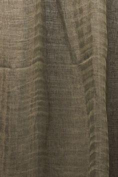 Elemental Graphite (12238112)  James Dunlop Textiles