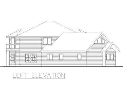 hpm home plans home plan   house plans home design floor plans floor plans