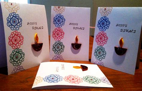 beautiful happy diwali  cards diwali images