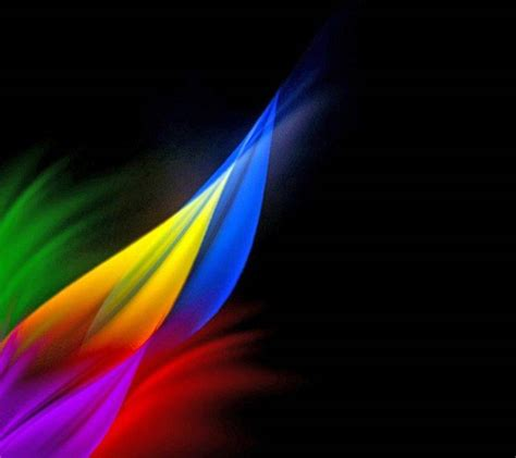 Colorful, Abstract Wallpapers Hd / Desktop And Mobile