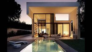 Best, Modern, House, Plans, And, Designs, Worldwide