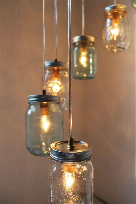 candle lighted centerpieces  wedding receptions  ideas