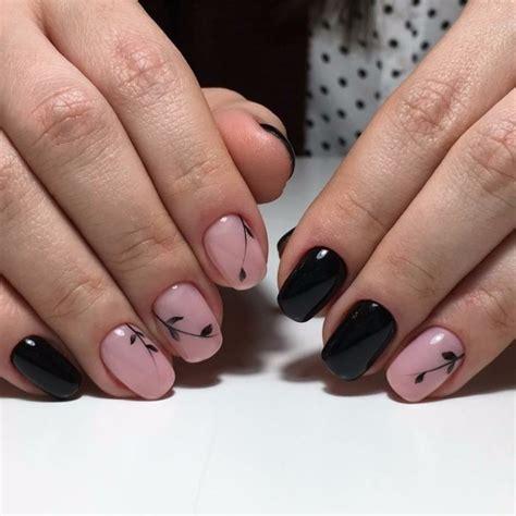 Покрытие ногтей гелем с укреплением. Укрепление коротких и длинных ногтей гелем — полезные советы. Коррекция и удаление геля после.