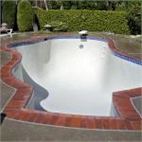 fujiwa tile nuys ca plaster reyes pool plastering