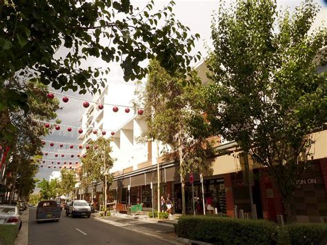 Rouse Hill, New South Wales Wikipedia