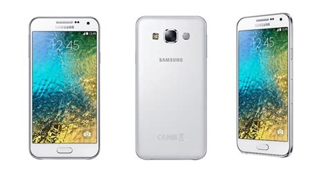 samsung e5 price specifications features reviews