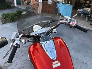 Honda Moto Orleans : honda vtx 1800 for sale used motorcycles on buysellsearch ~ Melissatoandfro.com Idées de Décoration