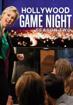 Watch Hollywood Game Night - Season 4 Online Free at 123movies