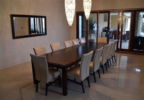 12 person dining room table complete your special family gathering moment in this
