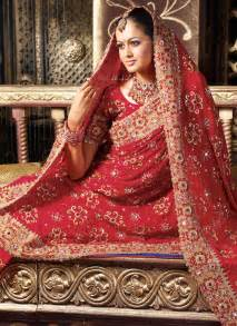 traditional indian wedding traditional indian wedding dress wedding dresses pics