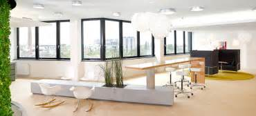 Designshop Streit Inhouse  Solutions Workwellness©