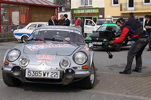 Rallye De Bretagne : rallye de bretagne vhc le bihan encore ~ Maxctalentgroup.com Avis de Voitures