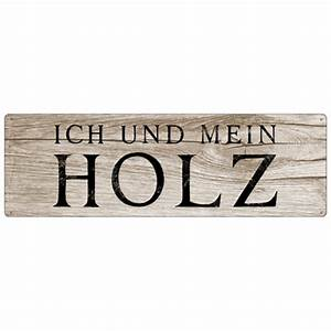 Sprüche Auf Holz : lustige spr che ber holz directdrukken ~ Orissabook.com Haus und Dekorationen