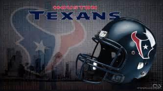 HD wallpapers houston texans wallpaper download