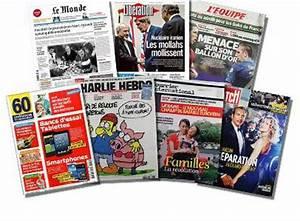 Abonnement Presse Pas Cher : ce multiavantages viapresse abonnements magazines pas ~ Premium-room.com Idées de Décoration