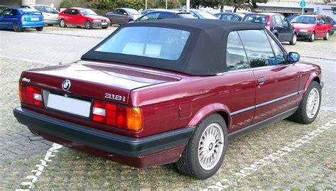 filebmw  cabrio rear jpg wikimedia commons