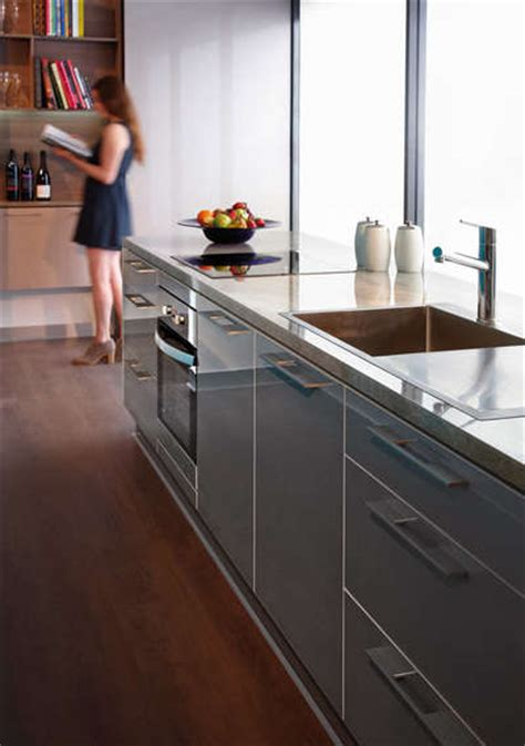oliveri kitchen sink selecting a sensational sink wallspan kitchens adelaide 1181