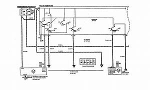 Long 560 Wiring Diagram