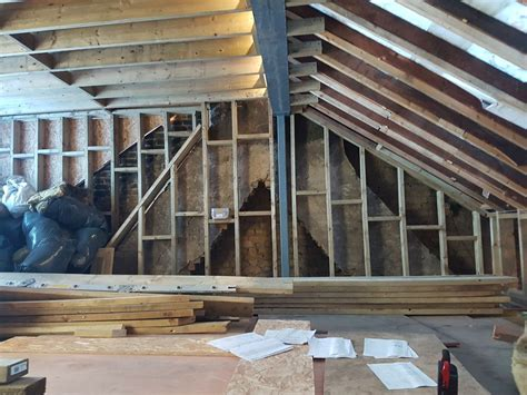 Dormer Construction Plans by Dormer Loft Converision Plans Structural Engineer