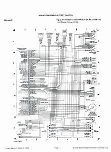 R33 Alternator Wiring Diagram