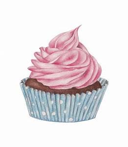 cupcake pencil drawing - Google Search   Still Life Ideas ...