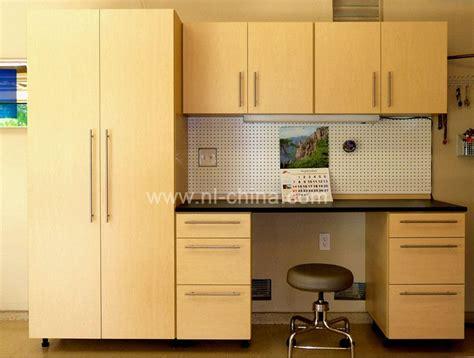steel garage cabinets cheap cheap metal garage storage cabinet wholesale metal garage