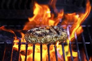 Burger Grillen Gasgrill Temperatur : how to grill nyt cooking ~ Eleganceandgraceweddings.com Haus und Dekorationen