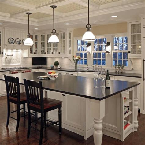 small kitchen with cabinets new kitchen design http exclusivestone net product new 8104
