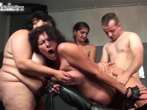 Mature Amateur Orgy Free Porn Videos Youporn