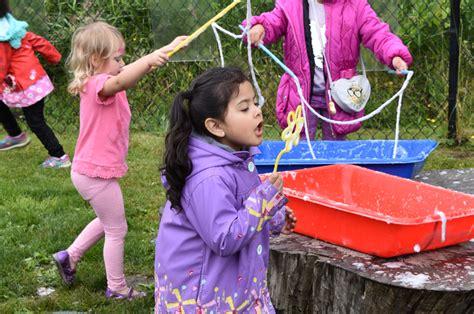 eceap preschool encompass 854 | EL 38