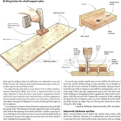 woodworking techniques woodworking projects ideas