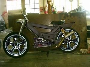 Yamaha Roller 400 : yamaha roller zx deine automeile ~ Jslefanu.com Haus und Dekorationen