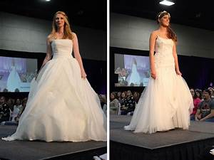 knoxville tn wedding dresses discount wedding dresses With wedding dresses knoxville tn