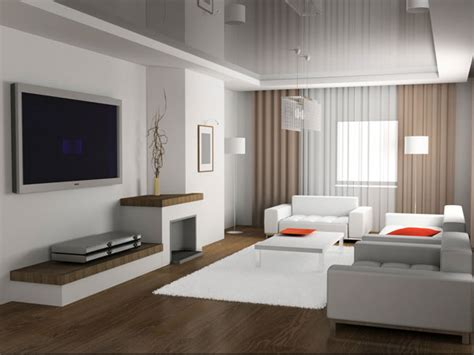 B-home Interior Creations : Interior Designers In Mumbai