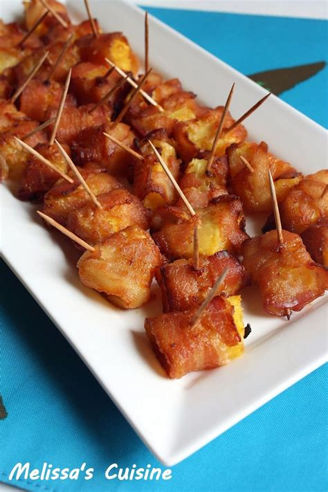 cuisine appetizer 14 best images about appetizers snacks on
