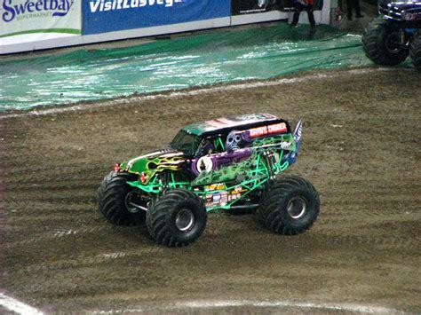 monster truck shows in florida monster jam raymond james stadium ta fl 062