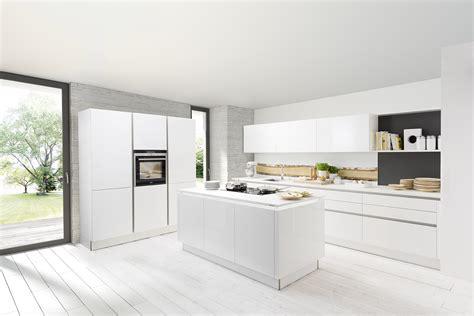espace cuisine vendenheim authentic design cuisines