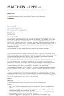 resume template microsoft office 2010 admissions representative resume sles visualcv resume sles database