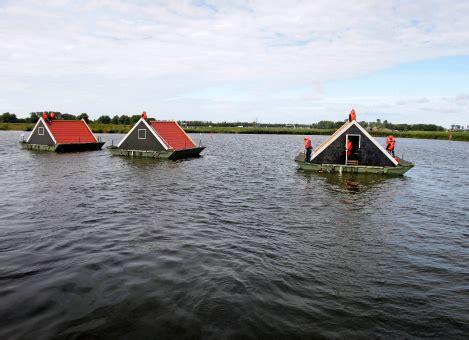 huis onder water mathijs bouman huis onder water dan geen pensioenpremie
