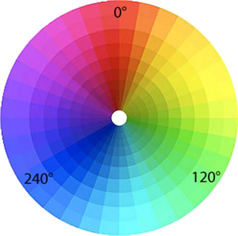 colors  css