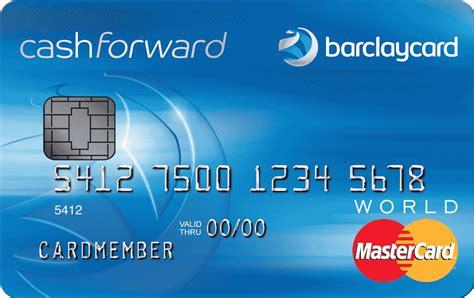 We did not find results for: 3 Best Barclaycard Credit Cards (2017): $100 Bonus, 0% APR | SmartAsset.com
