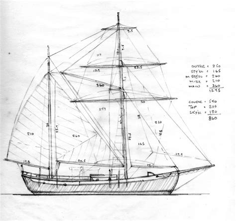 Cheap Wooden Boats For Sale by Best 25 Wooden Boats For Sale Ideas On Wood