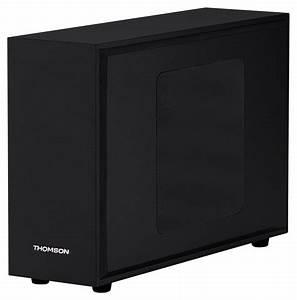 Thomson Soundbar Sb C18 Manual