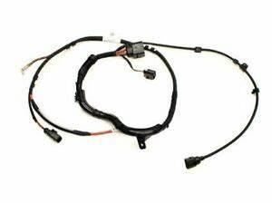 2011 Jetta Wire Harness : for 2006 2011 volkswagen jetta rack and pinion wiring ~ A.2002-acura-tl-radio.info Haus und Dekorationen